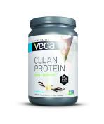 Vega Clean Protein US Vanilla MD