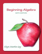 Beginning Algebra, Books a la Carte Edition