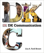 DK Communication, Books a la Carte Edition