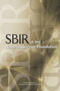 SBIR at the National Science Foundations
