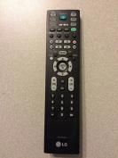 LG MKJ32022834 Genuine OEM Remote Control