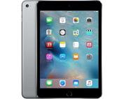 Apple iPad Mini 4 128GB WiFi + Cellular - Grey