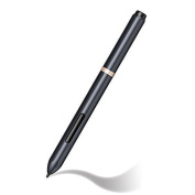XP-Pen PN03 Battery-free Passive Stylus 2048-level Pen ONLY for XP-Pen Tablet and Monitor