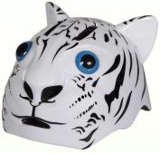 Cango® Kids Multi-sports 3D Tiger Training Helmets, Unisex