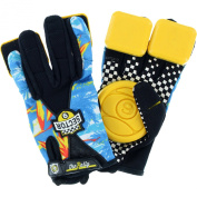 Sector 9 Rally Hawaii Large / X-Large Slide Gloves