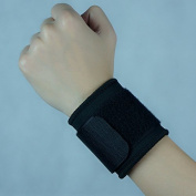 Wrist Brace Support By Multis Fitness