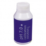 BlueLab PH 7.0 Calibration Solution, 250 millilitres