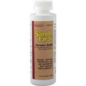 Armour'S Sand Etch Refill, Abrasive, 350ml