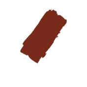 Akua Liquid Pigment 120ml Red Oxide