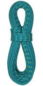 BlueWater Ropes 9.1mm Icon Double Dry Dynamic Single Rope