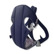 Gogogo Safe Infant Carrier