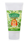 Plagentra Baby Moisture Lotion - All Natural, 100ml