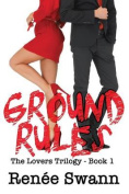 Ground Rules (Lovers)