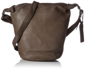 Cowboysbag Bag Burton, Women's Hobos and Shoulder Bag