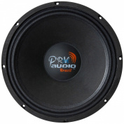 PRV Audio 12W750A 12W750 12. 1500 Watt 8-Ohm Midrange/Midbass Car PA Mid Speaker