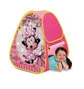Playhut Minnie Mouse Classic Hideaway