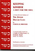 Keeping Kosher