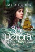 Star of Deltora #3