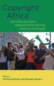Copyright Africa