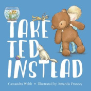 Take Ted Instead