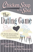 Chicken Soup for the Soul the Dating Game