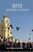 Bits: Leading Change
