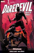 Daredevil Volume 1: Chinatown