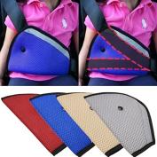 Eximtrade Car Children Toddler Seat Belt Safety Harness Reposition Strap Positioner
