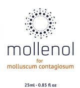 Mollenol 25ml (0.85 fl oz)