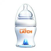 Latch Bottle (120 ml/4 oz)