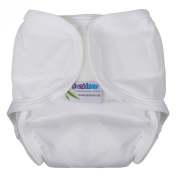 Bambinex Nappy Wrap