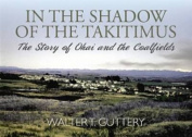 In the Shadow of the Takitimus
