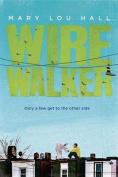 Wirewalker