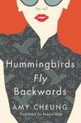 Hummingbirds Fly Backwards