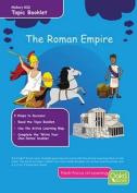 The Roman Empire: 2014