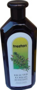 trestan herbal Spa Rosemary 500 ml
