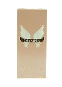 PACO RABANNE OLYMPEA SENSUAL SCENTED BODY LOTION 200ML