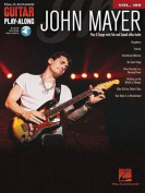 Guitar Play-Along Volume 189