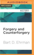 Forgery and Counterforgery [Audio]