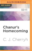 Chanur's Homecoming (Chanur) [Audio]