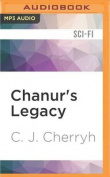 Chanur's Legacy (Chanur) [Audio]