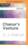 Chanur's Venture (Chanur) [Audio]
