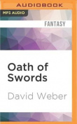 Oath of Swords (War God) [Audio]