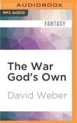 The War God's Own (War God) [Audio]