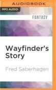 Wayfinder's Story  [Audio]