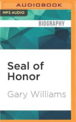 Seal of Honor [Audio]