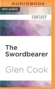 The Swordbearer [Audio]