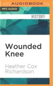 Wounded Knee [Audio]