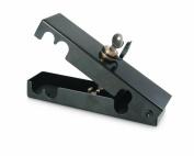 MinnKota MKA-41 Trolling Motor Lock