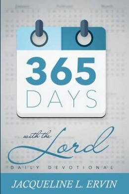 365 Days with the Lord